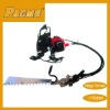 hedge trimmer PA-HT600 600mm