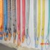 high capacity polyester flat webbing lifting sling