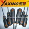 high precision screwdriver set