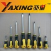 high quality 9 pcs screwdriver set