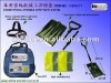high quality multi-function snow shovel set tools G801-CY
