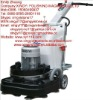 high quality stone grinding machine