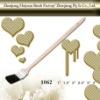 homedepot brush no.1062