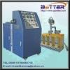 hot melt extrusion machine