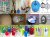 household daily garden handle/mork tools