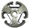 husqvarn chainsaw parts clutch-05