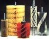 industrial brush roller (TZ-016)