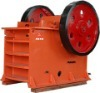 jaw crusher,stone crushers,impact crusher ,hammer crusher crushing machinery , crushing plant ,crusher