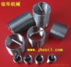 jhcoil thread repair set M20