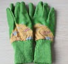 kids glove garden gloves