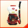 knapsack engine sprayer 3WB-15X
