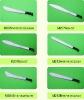 knife M204 M212
