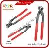 knipex cutter
