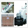 leading surface grinding machine