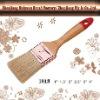 lndustrial brush no.1018