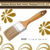 lndustrial brush no.1019