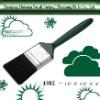 lndustrial brush no.1082