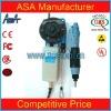 low-voltage electric screw driver