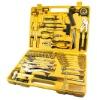 machine repairing tools set