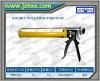manual caulking Gun