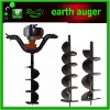 manufacturers of garden power earth auger,gasoline earth auger