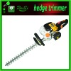 manufacturers of hedge trimmer