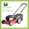 manufacurers of garden tool lawn mower 18inch
