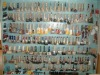 many kinds of paint brush for your choose