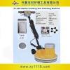 marble polishing machine XY-62k