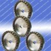 metal bond diamond grinding wheel for glass grinding