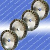 metal bond diamond wheels for glass
