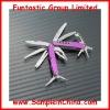 mini combination pliers tools (GJQ0040)