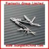 mini folding multi pliers(GJQ0020)