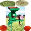 mini herb grinder // 0086 13938488237
