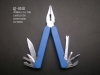 multi-function pliers,a wide selection of colours and design