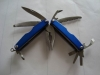 multi-function pliers, gift tool, beautiful printing,modern in design