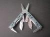 multi-function pliers,modern in design