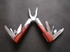 multi plier a wide selection of colors & design