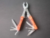 multi plier modern design complete in specification