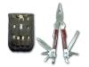 multi plier modern design complete in specification