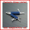 multi pliers with plastic handle(GJQ0023)