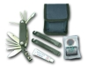 multifunction bicycle tool,sell well all over the world