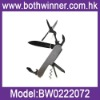 multifunction knife/multi tools/pocket tools