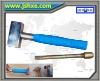 multifunction stoning hammer