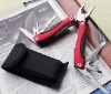 multipurpose plier with nylon pouch