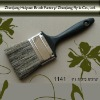 natural paint brush no.1141