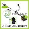 new design 43cc gas grass trimmers