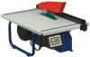 new tile cutter on alibaba