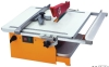new tile cutting machine on alibaba