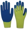 nitrile coated working gloves